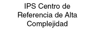 ips-centro-de-referencia-de-alta-complejidad